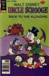Uncle Scrooge #142 cheap bargain discounted comic books Uncle Scrooge #142 comic books