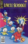 Uncle Scrooge #158 cheap bargain discounted comic books Uncle Scrooge #158 comic books