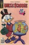 Uncle Scrooge #159 comic books for sale