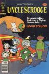 Uncle Scrooge #162 cheap bargain discounted comic books Uncle Scrooge #162 comic books