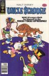 Uncle Scrooge #163 cheap bargain discounted comic books Uncle Scrooge #163 comic books
