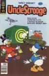 Uncle Scrooge #167 cheap bargain discounted comic books Uncle Scrooge #167 comic books