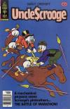 Uncle Scrooge #169 cheap bargain discounted comic books Uncle Scrooge #169 comic books