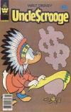 Uncle Scrooge #176 cheap bargain discounted comic books Uncle Scrooge #176 comic books