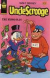 Uncle Scrooge #178 cheap bargain discounted comic books Uncle Scrooge #178 comic books