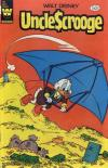 Uncle Scrooge #192 cheap bargain discounted comic books Uncle Scrooge #192 comic books