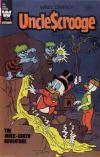 Uncle Scrooge #194 cheap bargain discounted comic books Uncle Scrooge #194 comic books