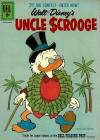 Uncle Scrooge #35 cheap bargain discounted comic books Uncle Scrooge #35 comic books