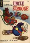 Uncle Scrooge #59 cheap bargain discounted comic books Uncle Scrooge #59 comic books