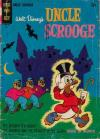 Uncle Scrooge #63 cheap bargain discounted comic books Uncle Scrooge #63 comic books