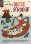 Uncle Scrooge #70 cheap bargain discounted comic books Uncle Scrooge #70 comic books