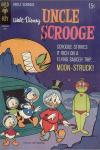 Uncle Scrooge #81 cheap bargain discounted comic books Uncle Scrooge #81 comic books