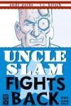 Uncle Slam Fights Back Comic Books. Uncle Slam Fights Back Comics.