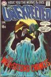 Unexpected #114 comic books for sale