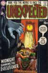 Unexpected #117 comic books for sale