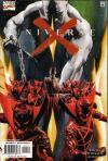 Universe X #10 comic books for sale