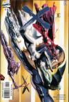 Universe X #11 comic books for sale