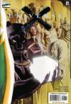 Universe X #8 comic books for sale