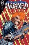 Untamed Comic Books. Untamed Comics.
