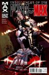 Untold Tales of Punisher Max Comic Books. Untold Tales of Punisher Max Comics.