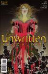 Unwritten: Apocalypse #2 comic books for sale