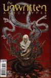 Unwritten: Apocalypse #3 comic books for sale
