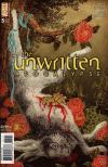 Unwritten: Apocalypse #5 comic books for sale
