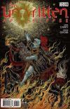 Unwritten: Apocalypse #7 comic books for sale