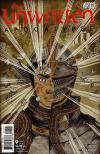 Unwritten: Apocalypse #9 comic books for sale