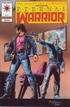 Valiant Era Companion Comic Books. Valiant Era Companion Comics.