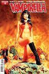 Vampirella #12 comic books for sale