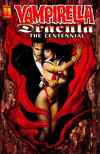 Vampirella/Dracula: The Centennial Comic Books. Vampirella/Dracula: The Centennial Comics.