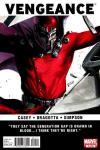 Vengeance Comic Books. Vengeance Comics.