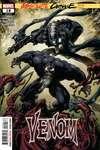 Venom #18 comic books for sale