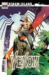 Venom #21 comic books for sale