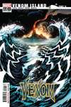 Venom #22 comic books for sale