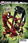 Venom #24 comic books for sale
