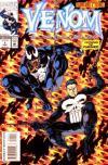 Venom: Funeral Pyre Comic Books. Venom: Funeral Pyre Comics.