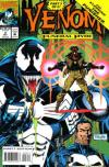 Venom: Funeral Pyre #3 comic books for sale