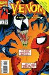 Venom: Lethal Protector #6 comic books for sale