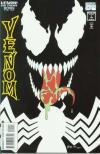 Venom: The Enemy Within Comic Books. Venom: The Enemy Within Comics.