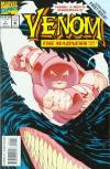 Venom: The Madness # comic book complete sets Venom: The Madness # comic books