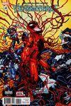 Venomverse Comic Books. Venomverse Comics.