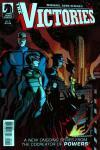 Victories # comic book complete sets Victories # comic books