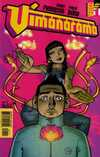 Vimanarama Comic Books. Vimanarama Comics.