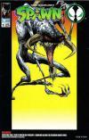 Violator Figure Comic Books. Violator Figure Comics.