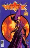 Vortex: The Second Coming Comic Books. Vortex: The Second Coming Comics.