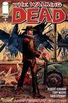 Walking Dead #1 comic books for sale