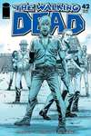 Walking Dead #42 comic books for sale