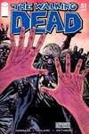 Walking Dead #51 comic books for sale